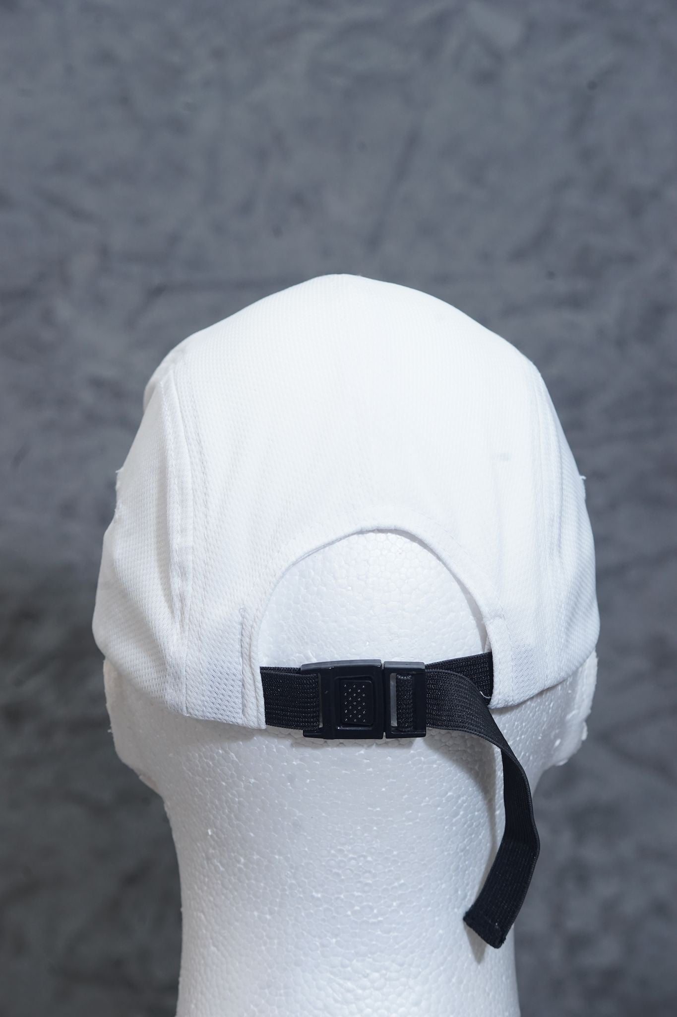b8dd3fb845ac8 Sigma FIT 5-Panel Dri-Fit EvapoWEAR™ performance cap