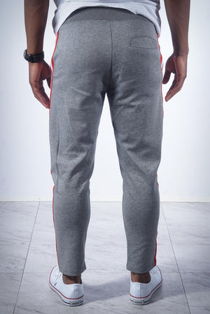 Originals SuperNupe track pants v.1, grey