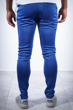 Originals SuperSigma track pants v.3, blue