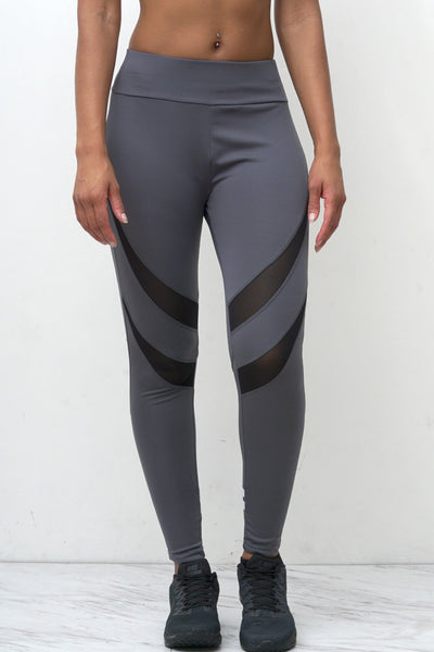 Bullet premium leggings