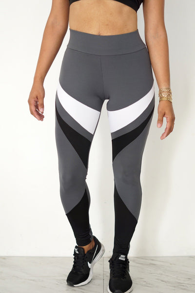 Shadow Caster premium leggings