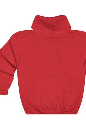 Real Nupes Guard The Gate hoodie (Spring 2K19)
