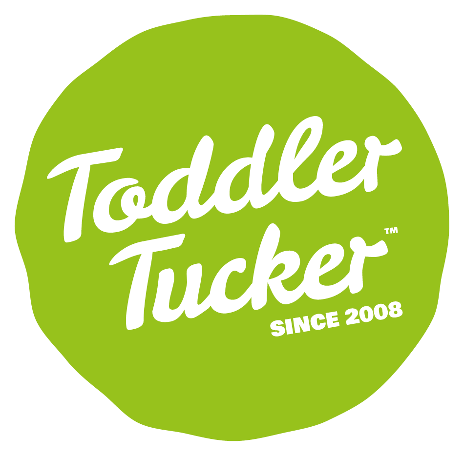 Toddler Tucker