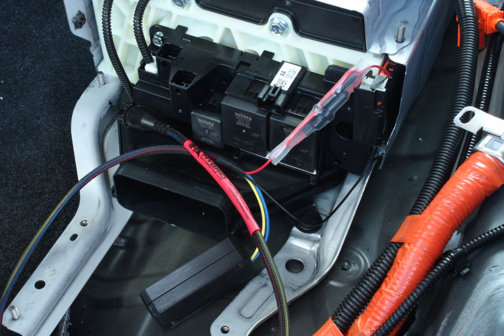 install pc 240a?7820956749143810919 2012 2017 toyota prius c (aqua) installation instructions metra bbbpc wiring diagram at panicattacktreatment.co