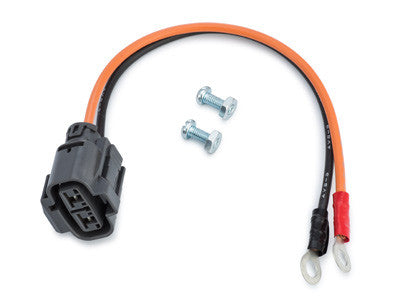 Honda IMA Battery Bypass Kit
