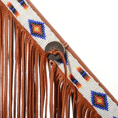Native American Style Lance Spear - Lakota Sioux