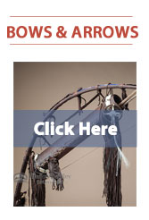 Buy Bows & Arrows