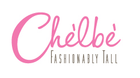 Chelbe Fashions clothing for wome 5'9 and up. Shop online clothing for tall women with longer inseams (36'' to 37.5'' inseams), extra long sleeves, tall legnth jumpsuits, and everythign in extra long length. Shop tall fashion online now.