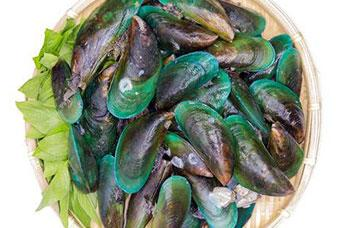 4 Benefits Of Green Lipped Mussel In Arthritis
