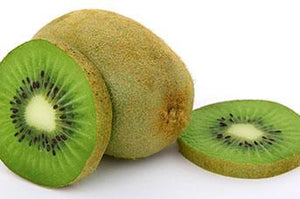 The Wonders of Kiwi Seed Oil