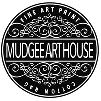 Mudgee Art House