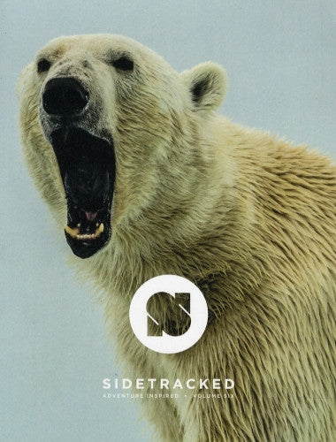 Sidetracked - Tri-Annual
