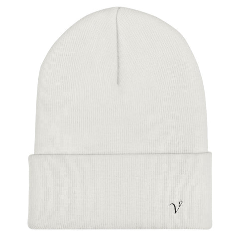 Beanie (More Colors)
