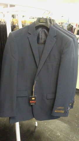 Off The Rack Men Suits/B Style