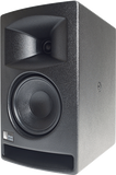 Amie Precision Studio Monitor