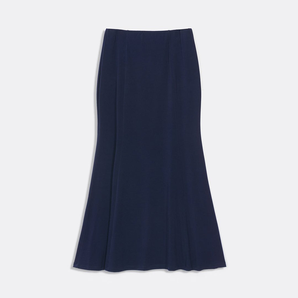 Essential Panel Skirt