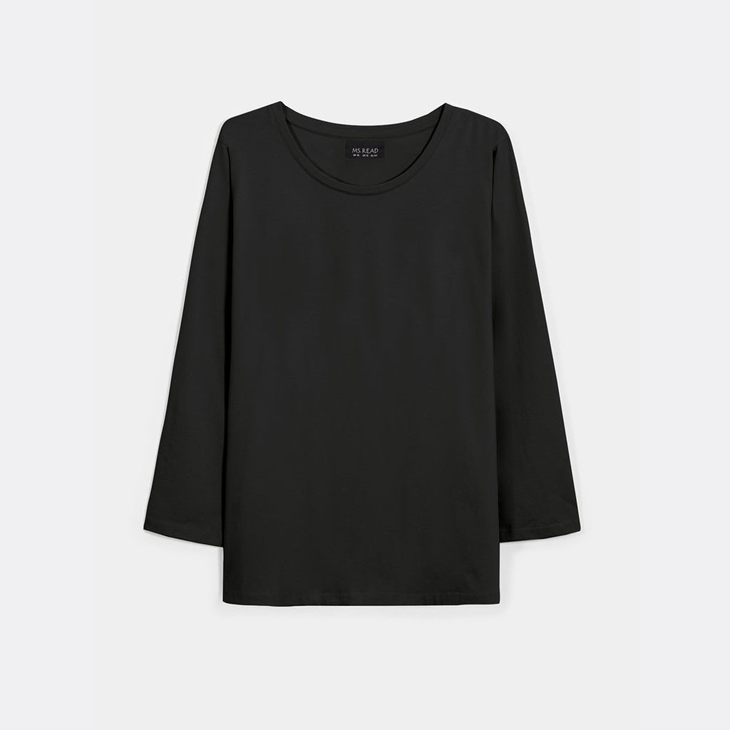Ultra Cool Long Sleeve Top