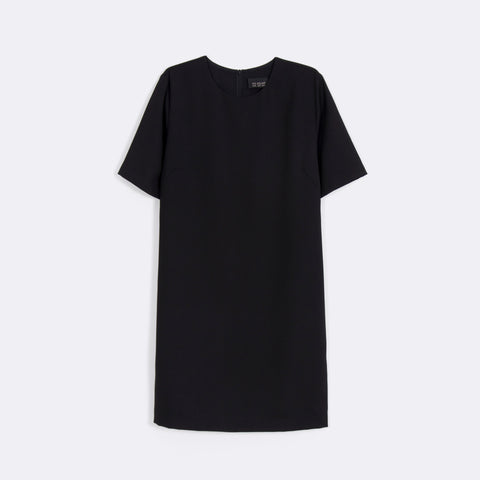 Three Quarter Sleeve Tee