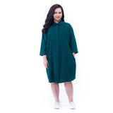 Dolman Sleeve Tunic