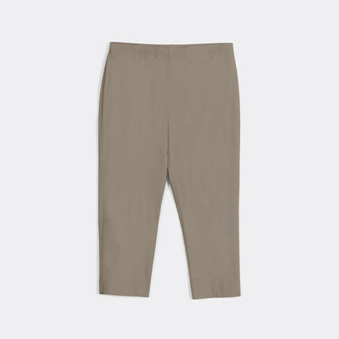 Essential Straight Cut Pants