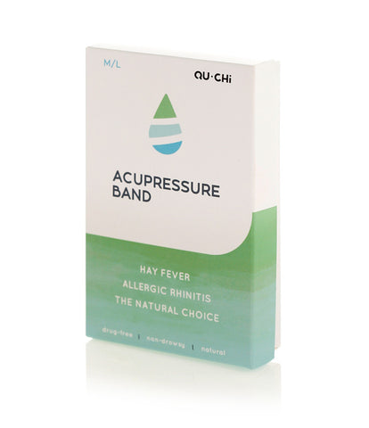 Qu-Chi Acupressure Band (Large)