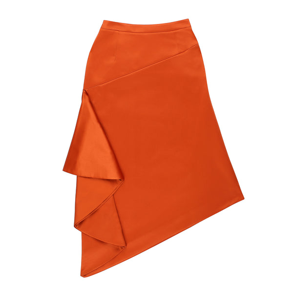 Down to Earth Skirt