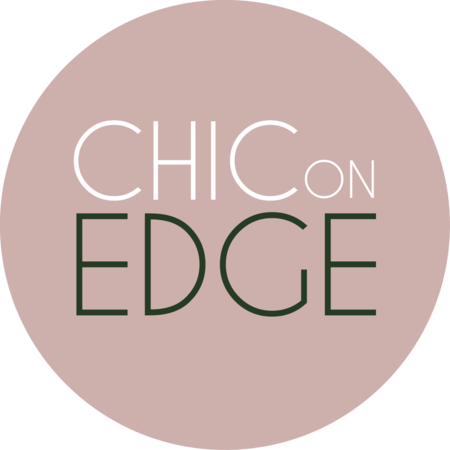 Chic on Edge