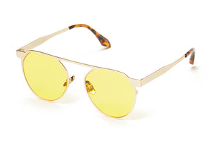 LENON YELLOW