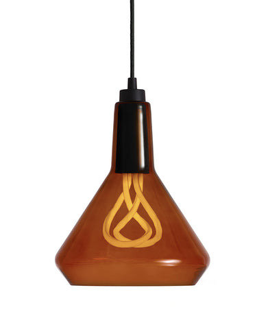 Drop Top Amber Set | PLUMEN