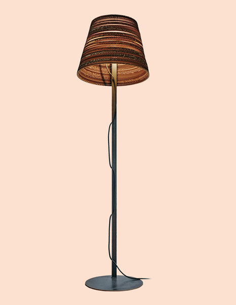 Tilt Floorlamp | GRAYPANTS