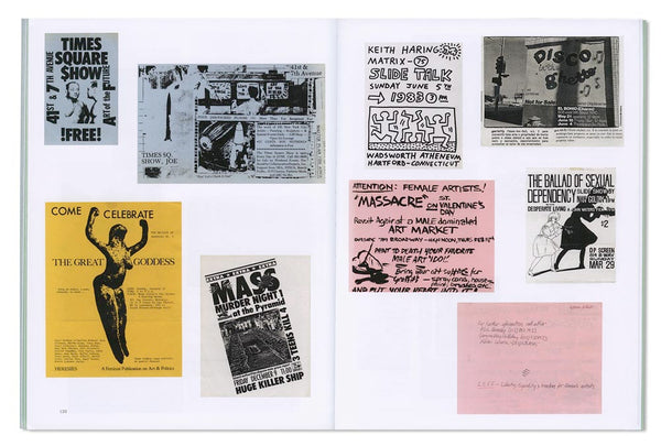 Please Come to the Show | OCCASIONAL PAPERS