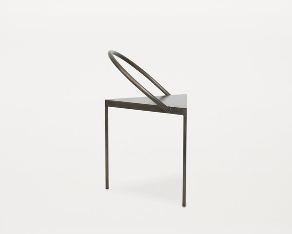 Triangolo Chair | FRAMA COLLECTION