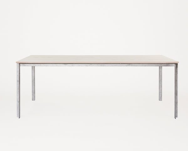 Studio Table | FRAMA COLLECTION
