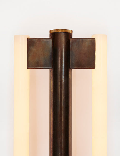 Eiffel Wall Lamp | FRAMA COLLECTION