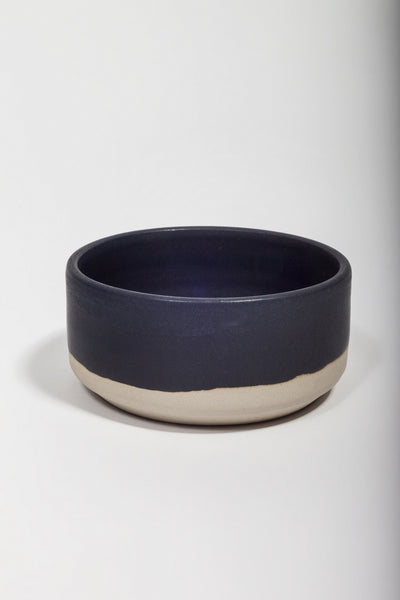 Aj Otto Stoneware Medium Bowl | FRAMA COLLECTION