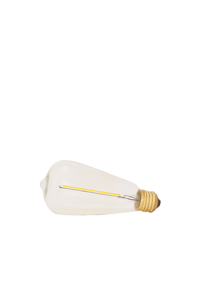 Atelier Light LED Bulb Drop | FRAMA COLLECTION