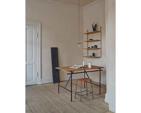 WD-1 Writing Desk | FRAMA COLLECTION