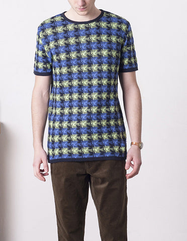 shirt Simpsoni | KELE