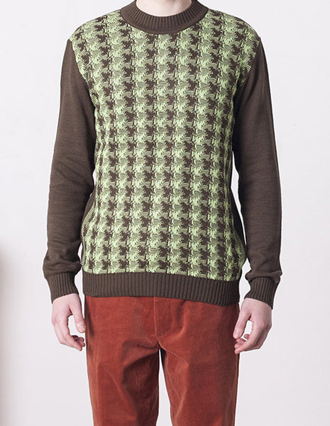sweater Vinifera | KELE