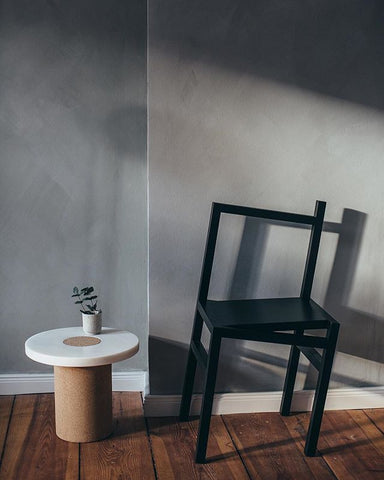 9.5° Chair | FRAMA COLLECTION