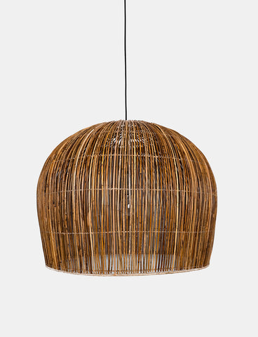 Rattan Bell | AY ILLUMINATE