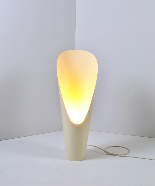 Cala Lamp | PHIL PROCTER - DAMAGE Playground