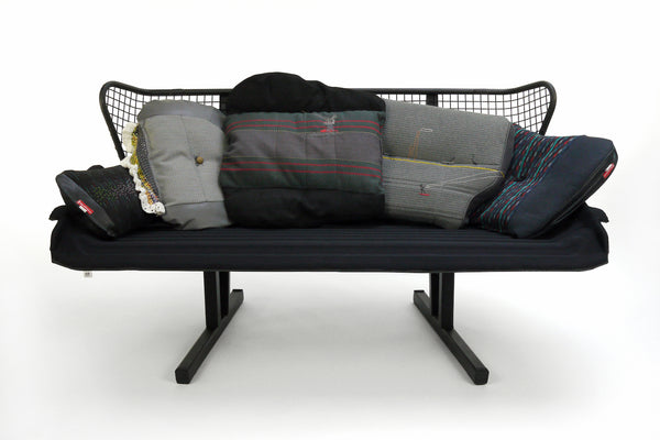 Ford Couch | SIMONE ROMANOW