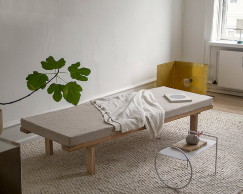 KR180 Daybed | FRAMA COLLECTION