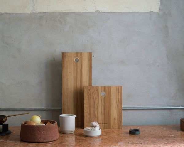 Cutting Board | FRAMA COLLECTION