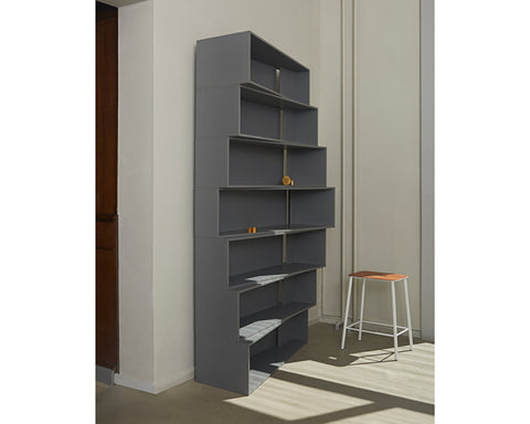Vinkel Bookshelf | FRAMA COLLECTION