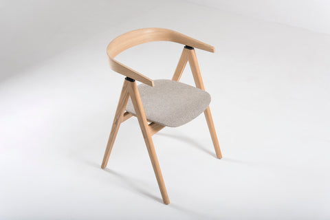 GAZZDA | Ava Chair