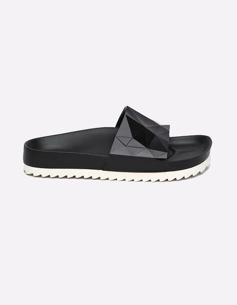 Lo Res Earth sandal | UNITED NUDE