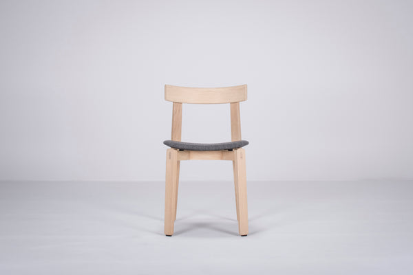 GAZZDA | Nora Chair