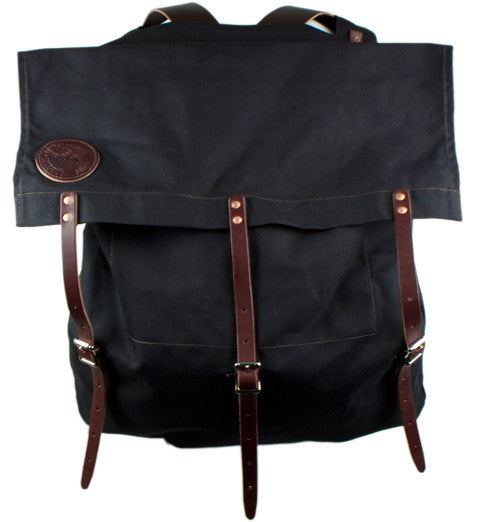 Original Pack #2 | DULUTH PACK